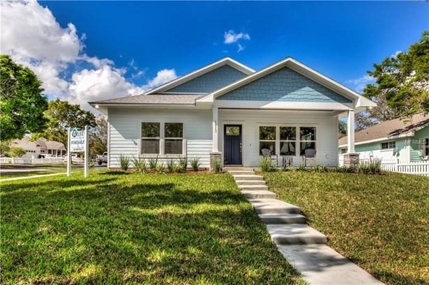 1013 Lake Elsie , Tavares, FL - USA (photo 3)
