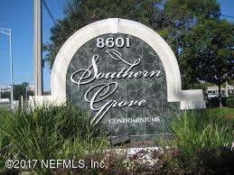 8601 Beach 707 707, Jacksonville, FL - USA (photo 2)
