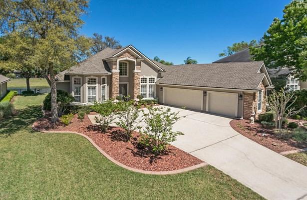 13815 Deer Chase , Jacksonville, FL - USA (photo 2)