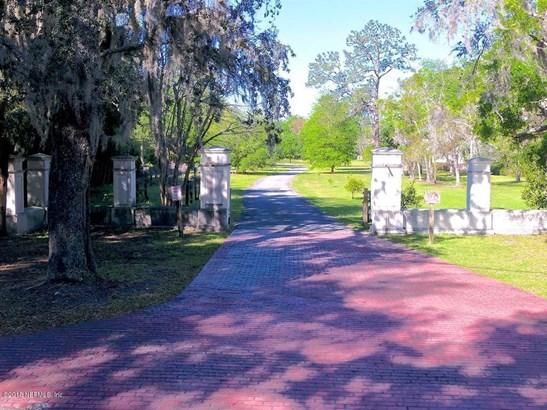13224 Mandarin , Jacksonville, FL - USA (photo 2)