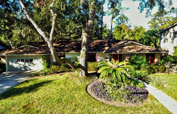 4018 Fincannon , Jacksonville, FL - USA (photo 2)