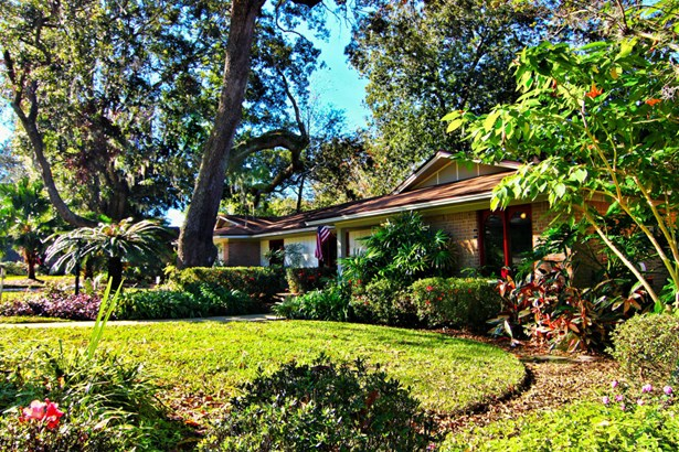 4018 Fincannon , Jacksonville, FL - USA (photo 4)