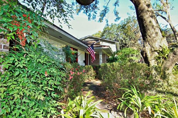 4018 Fincannon , Jacksonville, FL - USA (photo 5)