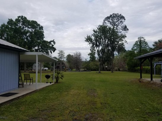 1371 5th , Melrose, FL - USA (photo 3)