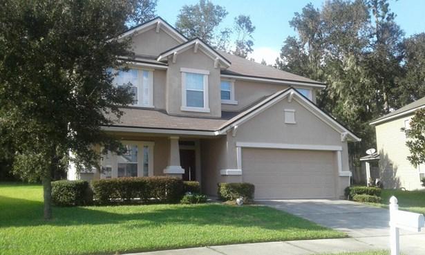 11484 Johnson Creek , Jacksonville, FL - USA (photo 1)