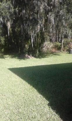 11484 Johnson Creek , Jacksonville, FL - USA (photo 2)