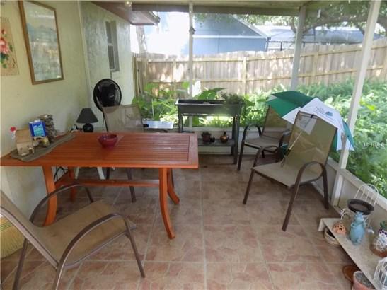 1500 Cobble , Mount Dora, FL - USA (photo 1)