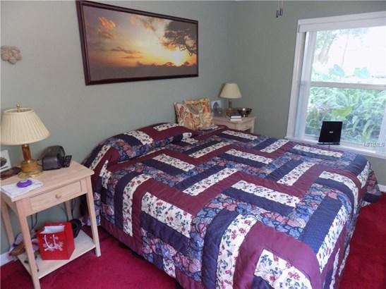 1500 Cobble , Mount Dora, FL - USA (photo 5)