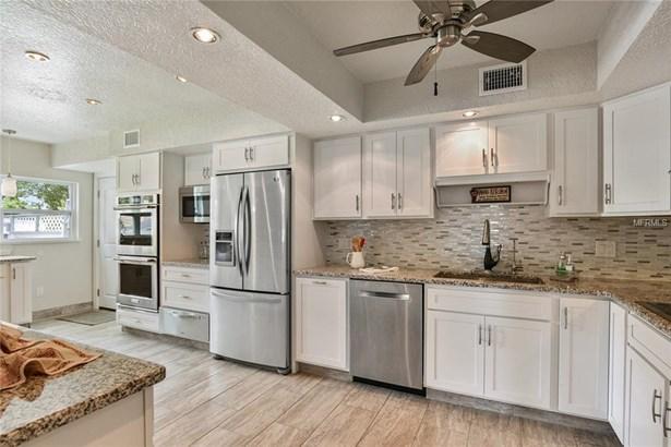 1623 Orlando Ave , Longwood, FL - USA (photo 4)