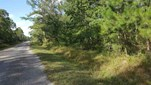 10140 Underwood Ave , Hastings, FL - USA (photo 1)