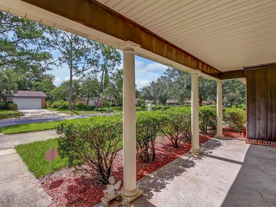 4482 Shiloh , Jacksonville, FL - USA (photo 3)