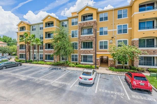 8539 Gate 9337 9337, Jacksonville, FL - USA (photo 1)