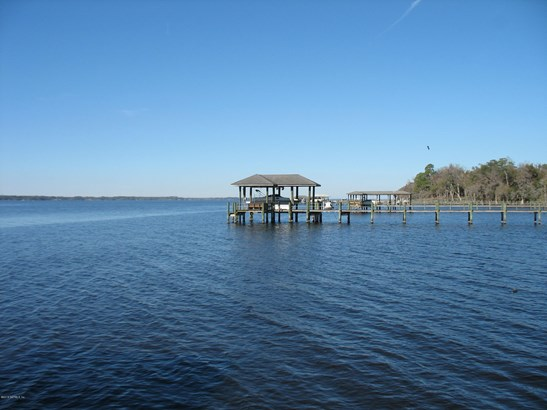 3040 State Road 13 , Fruit Cove, FL - USA (photo 1)