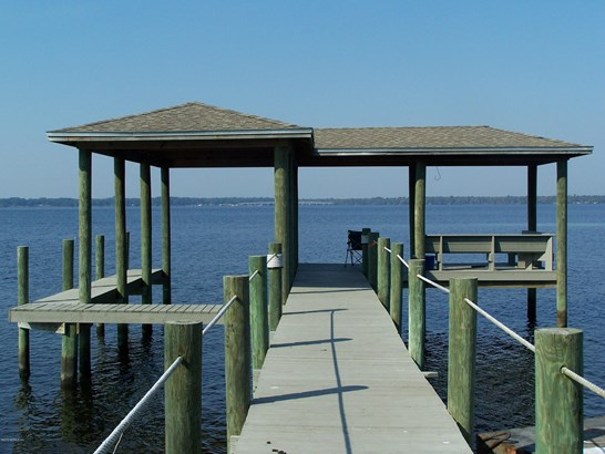 3040 State Road 13 , Fruit Cove, FL - USA (photo 2)