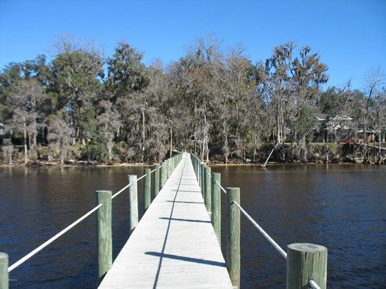 3040 State Road 13 , Fruit Cove, FL - USA (photo 4)