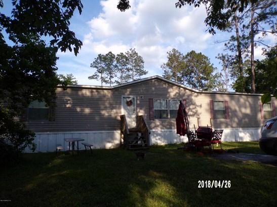 12483 71st , Starke, FL - USA (photo 1)