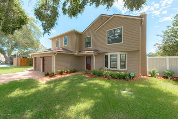 4203 Tideview , Jacksonville, FL - USA (photo 2)