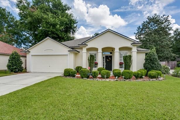 4525 Cape Sable , Jacksonville, FL - USA (photo 1)