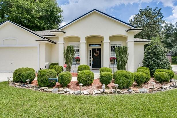 4525 Cape Sable , Jacksonville, FL - USA (photo 2)