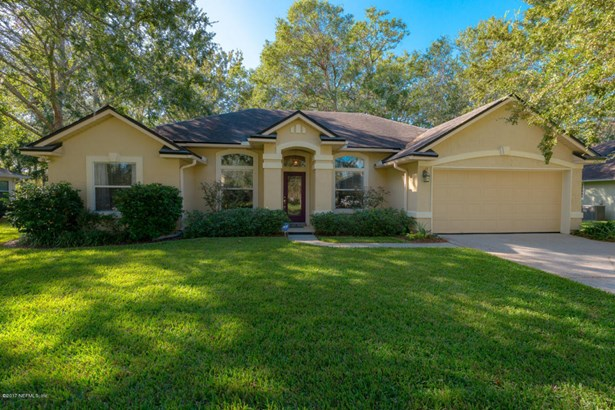 11340 Landing Estates , Jacksonville, FL - USA (photo 1)