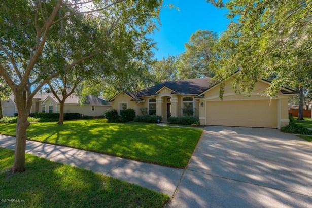 11340 Landing Estates , Jacksonville, FL - USA (photo 2)