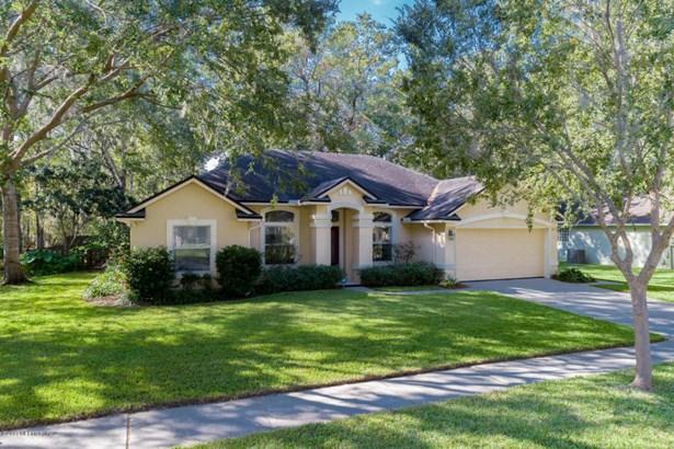 11340 Landing Estates , Jacksonville, FL - USA (photo 3)