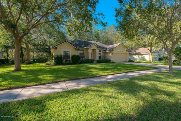 11340 Landing Estates , Jacksonville, FL - USA (photo 4)