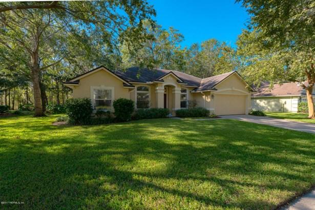 11340 Landing Estates , Jacksonville, FL - USA (photo 5)