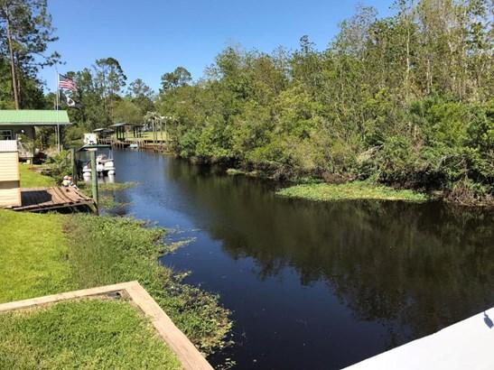 136 Bowfin , Palatka, FL - USA (photo 3)