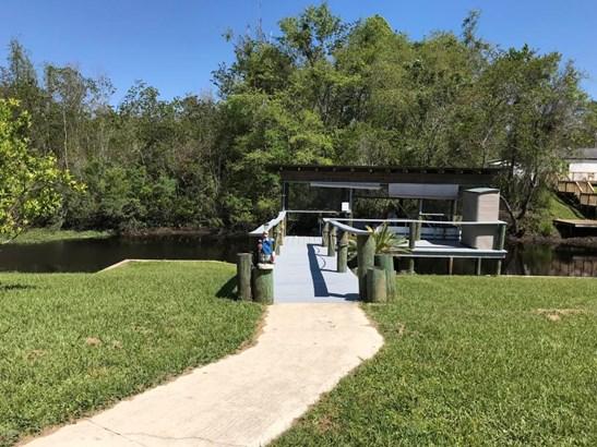 136 Bowfin , Palatka, FL - USA (photo 5)