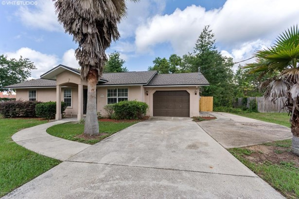 133 Crestwood , Interlachen, FL - USA (photo 4)