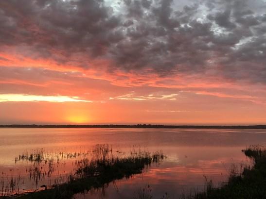 3175 Doctors Lake , Orange Park, FL - USA (photo 1)