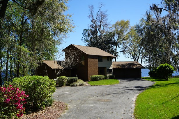 3175 Doctors Lake , Orange Park, FL - USA (photo 3)