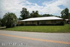 4304 2nd , Keystone Heights, FL - USA (photo 1)