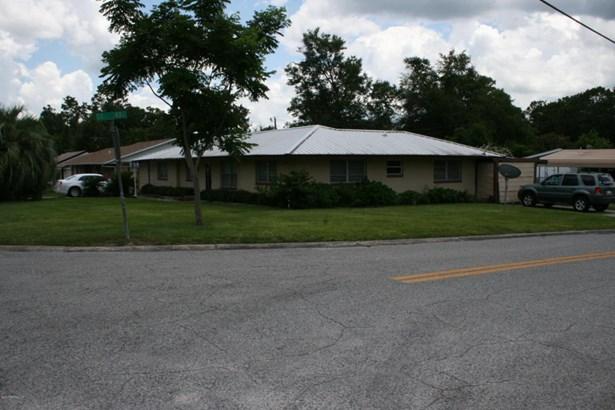 4304 2nd , Keystone Heights, FL - USA (photo 2)