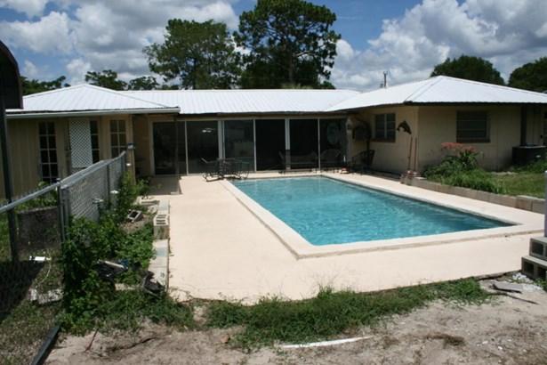 4304 2nd , Keystone Heights, FL - USA (photo 3)