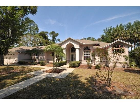 867 Edgeforest , Sanford, FL - USA (photo 2)