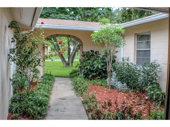 105 Willow Tree , Longwood, FL - USA (photo 5)