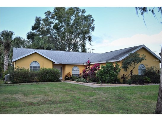 11401 Davison , Tavares, FL - USA (photo 2)