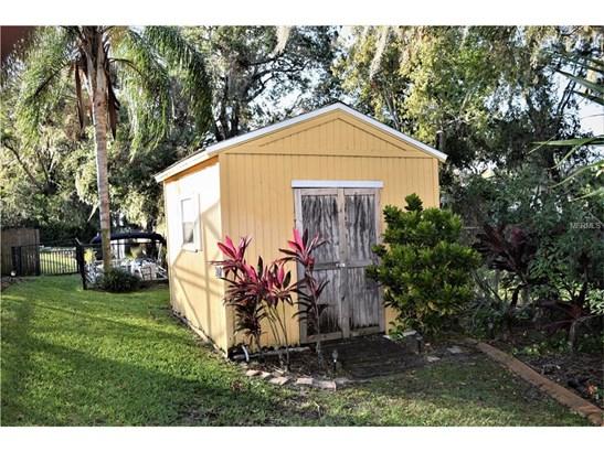 11401 Davison , Tavares, FL - USA (photo 3)