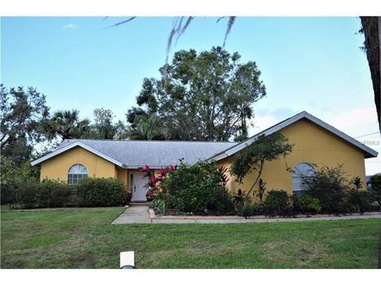 11401 Davison , Tavares, FL - USA (photo 4)