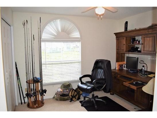 11401 Davison , Tavares, FL - USA (photo 5)