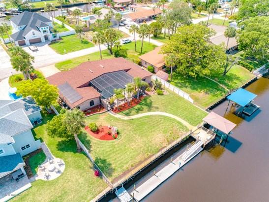 3357 Royal Palm , Jacksonville Beach, FL - USA (photo 1)