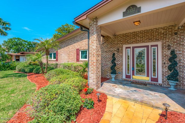 3357 Royal Palm , Jacksonville Beach, FL - USA (photo 4)