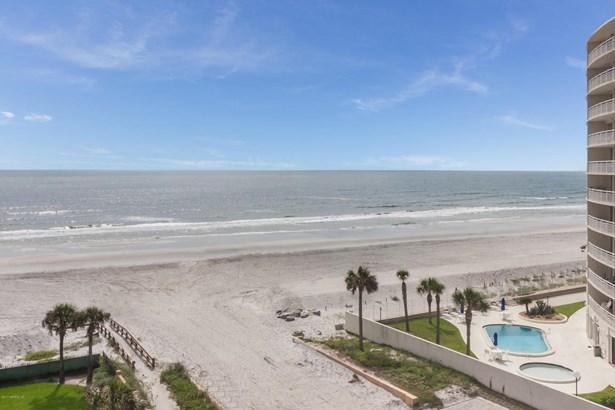 1551 1st 604 604, Jacksonville Beach, FL - USA (photo 2)