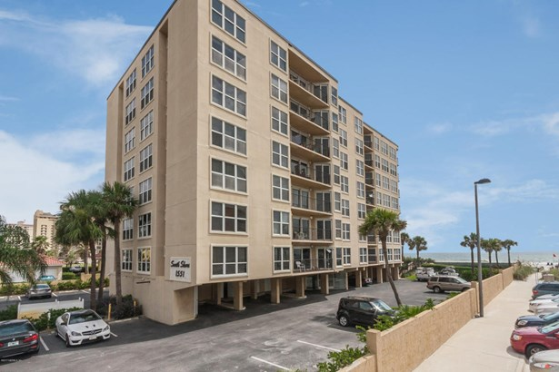 1551 1st 604 604, Jacksonville Beach, FL - USA (photo 4)