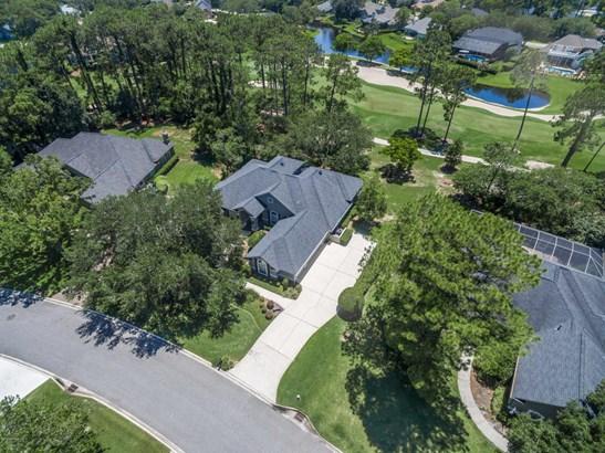 3766 Planters Creek , Jacksonville, FL - USA (photo 4)