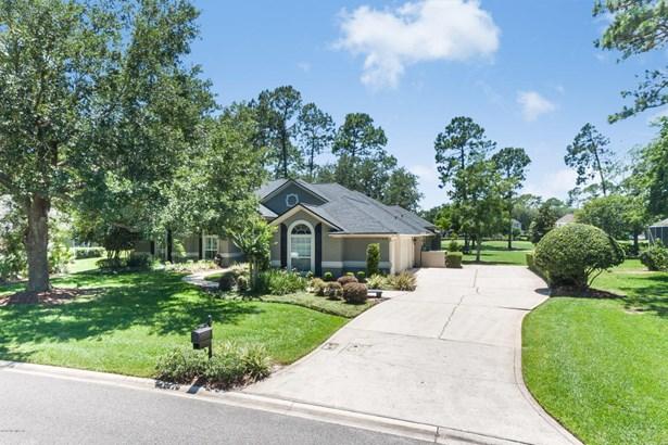 3766 Planters Creek , Jacksonville, FL - USA (photo 5)