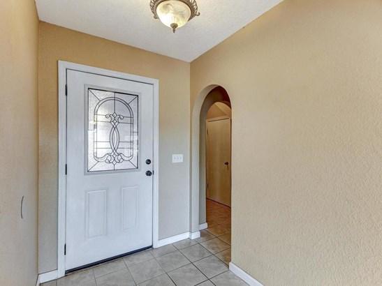 54271 Evergreen , Callahan, FL - USA (photo 3)