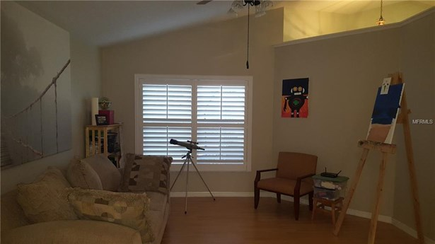 131 Via Mariel East Dr , Davenport, FL - USA (photo 4)
